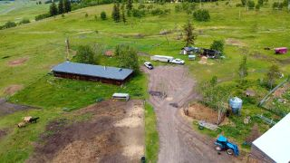 Photo 14: 2955 S CARIBOO 97 Highway in Williams Lake: 150 Mile House House for sale (Williams Lake (Zone 27))  : MLS®# R2591848