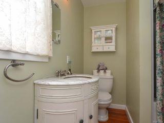Photo 33: 2390 Humphrey Rd in MERVILLE: CV Merville Black Creek House for sale (Comox Valley)  : MLS®# 738200