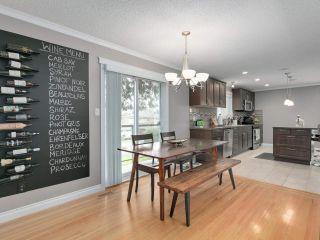 Photo 6: 5324 6 Avenue in Delta: Pebble Hill House for sale (Tsawwassen)  : MLS®# R2537670