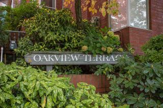 "Photo 39: 2317 OAK Street in Vancouver: Fairview VW Townhouse for sale in ""Oakview Terrace"" (Vancouver West)  : MLS®# R2545818"