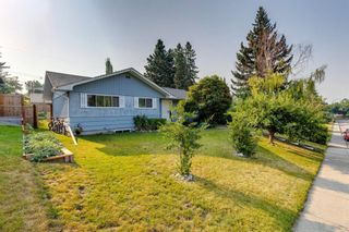 Photo 27: 71 Columbia Place NW in Calgary: Collingwood Detached for sale : MLS®# A1135590