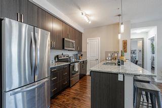 Photo 10: 221 200 Cranfield Common SE in Calgary: Cranston Apartment for sale : MLS®# A1083397