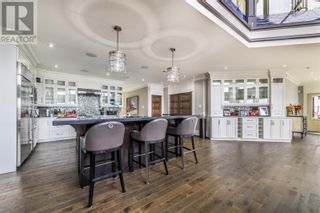 Photo 21: 293 Buckingham Drive in Paradise: House for sale : MLS®# 1237367