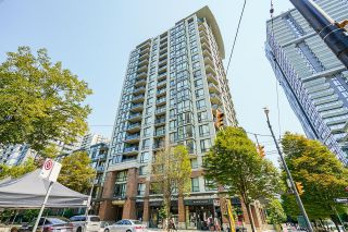 """Photo 30: 1907 1082 SEYMOUR Street in Vancouver: Downtown VW Condo for sale in """"Freesia"""" (Vancouver West)  : MLS®# R2598342"""