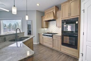 Photo 13: 131 Springmere Drive: Chestermere Detached for sale : MLS®# A1109738