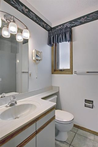 Photo 24: 1328 48 Avenue NW in Calgary: North Haven Detached for sale : MLS®# A1103760