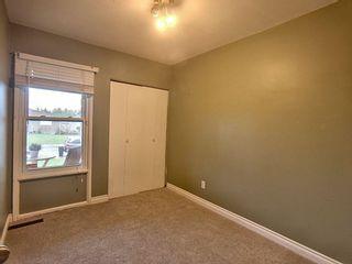 Photo 9: 11223 59 Avenue in Edmonton: Zone 15 House for sale : MLS®# E4245907