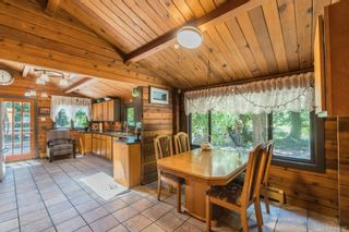 Photo 18: 6893  & 6889 Doumont Rd in Nanaimo: Na Pleasant Valley House for sale : MLS®# 883027