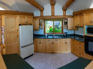 Photo 12: 141 Pirates Lane in : Isl Protection Island House for sale (Islands)  : MLS®# 835937