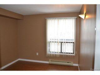 Photo 7: 9 Arden Avenue in WINNIPEG: St Vital Condominium for sale (South East Winnipeg)  : MLS®# 1401505