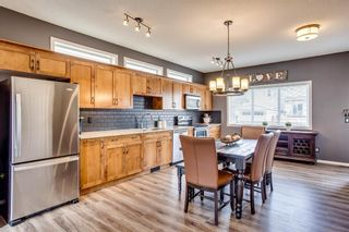 Photo 5: 216 Copperpond Road SE in Calgary: Copperfield Detached for sale : MLS®# A1034323