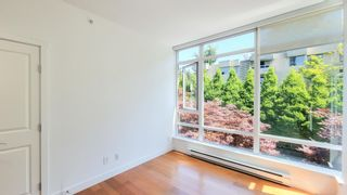 Photo 9: 305 1468 W 14TH Avenue in Vancouver: Fairview VW Condo for sale (Vancouver West)  : MLS®# R2595607