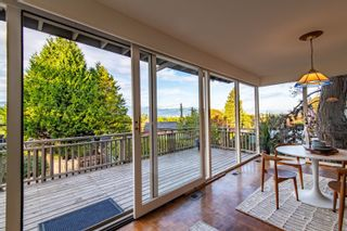 """Photo 11: 3669 W 14TH Avenue in Vancouver: Point Grey House for sale in """"Point Grey"""" (Vancouver West)  : MLS®# R2621436"""