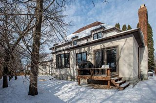 Photo 30: 34 Barnstaple Cove in Winnipeg: Charleswood Residential for sale (1G)  : MLS®# 202101178
