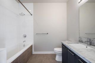 Photo 14: 602 5399 CEDARBRIDGE Way in Richmond: Brighouse Condo for sale : MLS®# R2615991