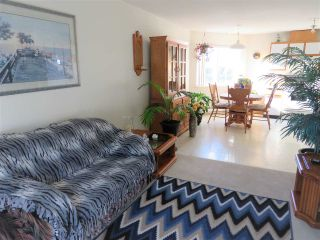 """Photo 6: 218 45669 MCINTOSH Drive in Chilliwack: Chilliwack W Young-Well Condo for sale in """"McIntosh Village"""" : MLS®# R2331709"""