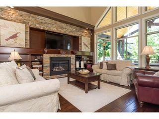 """Photo 4: 16223 27A Avenue in Surrey: Grandview Surrey House for sale in """"MORGAN HEIGHTS"""" (South Surrey White Rock)  : MLS®# R2173445"""