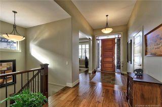 Photo 5: 603 Selkirk Court, in Kelowna: House for sale : MLS®# 10175512