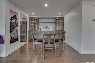 Photo 12: 840 424 Spadina Crescent East in Saskatoon: Central Business District Residential for sale : MLS®# SK843084