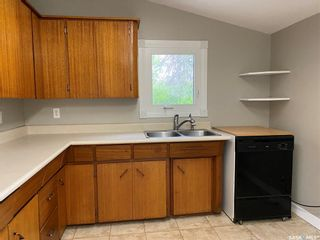 Photo 10: 3 Liszt Street in Mozart: Residential for sale : MLS®# SK856871
