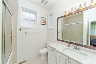 Photo 9: 32455 FLEMING Avenue in Mission: Mission BC House for sale : MLS®# R2352270