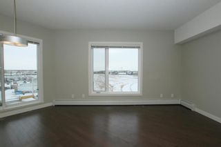 Photo 9: 2414 604 EAST LAKE Boulevard NE: Airdrie Apartment for sale : MLS®# A1016505