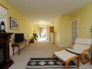 Photo 38: 1706 QUATSINO PLACE in COMOX: CV Comox (Town of) House for sale (Comox Valley)  : MLS®# 713033