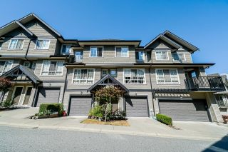 """Photo 3: 129 9133 GOVERNMENT Street in Burnaby: Government Road Townhouse for sale in """"TERRAMOR"""" (Burnaby North)  : MLS®# R2601153"""