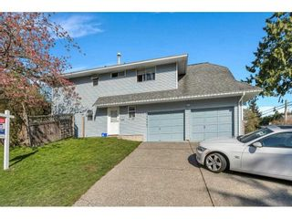 """Photo 34: 18063 60 Avenue in Surrey: Cloverdale BC House for sale in """"Cloverdale"""" (Cloverdale)  : MLS®# R2575955"""
