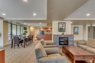 Photo 12: 1107 4132 HALIFAX Street in Burnaby: Brentwood Park Condo for sale (Burnaby North)  : MLS®# R2425779