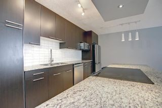 Photo 11: 406 501 57 Avenue SW in Calgary: Windsor Park Apartment for sale : MLS®# A1142596