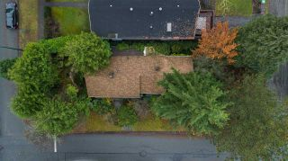 Photo 14: 3175 TOLMIE Street in Vancouver: Point Grey House for sale (Vancouver West)  : MLS®# R2529770