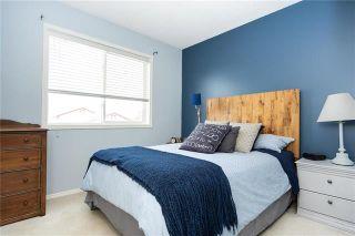 Photo 13: 7 Drake Boulevard in Winnipeg: Windsor Park Residential for sale (2G)  : MLS®# 1905737