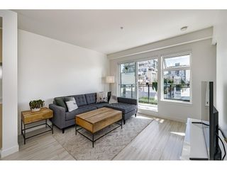 """Photo 10: 312 111 E 3RD Street in North Vancouver: Lower Lonsdale Condo for sale in """"Versatile"""" : MLS®# R2619546"""