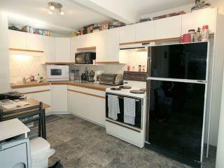 Photo 8: 2052 LEGGATT Place in Port Coquitlam: Citadel PQ House for sale : MLS®# V974600