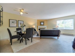 Photo 12: 3442 Nairn Avenue in Vancouver: Champlain Heights Townhouse for sale (Vancouver East)  : MLS®# R2603278