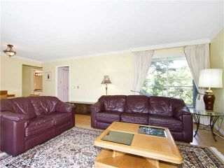 """Photo 4: # 306 1540 MARINER WK in Vancouver: False Creek Condo for sale in """"MARINER POINT"""" (Vancouver West)  : MLS®# V1020314"""