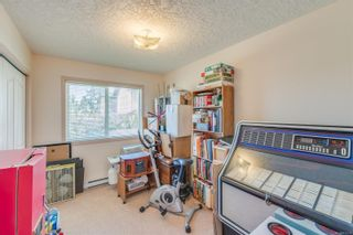 Photo 20: 629 Judah St in : SW Glanford House for sale (Saanich West)  : MLS®# 874110