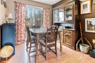 Photo 5: 3050 MCCRAE Street in Abbotsford: Abbotsford East House for sale : MLS®# R2559681