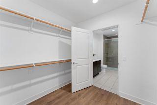 Photo 23: Condo for sale : 1 bedrooms : 5702 La Jolla Blvd #208 in La Jolla