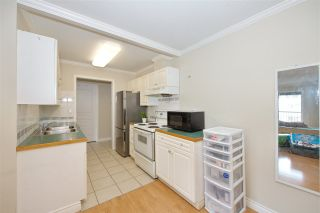 "Photo 3: 312 13775 74 Avenue in Surrey: East Newton Condo for sale in ""Hampton Place"" : MLS®# R2525944"