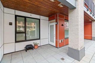 """Photo 14: 107 621 REGAN Avenue in Coquitlam: Coquitlam West Condo for sale in """"SIMON 2"""" : MLS®# R2586316"""