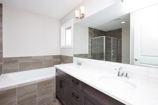 Photo 32: 51 Walden Place SE in Calgary: Walden Detached for sale : MLS®# A1051538