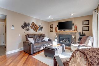 Photo 14: 71 Mt Robson Circle SE in Calgary: McKenzie Lake Detached for sale : MLS®# A1102816
