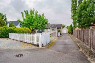 Photo 2: 21520 OLD YALE Road in Langley: Murrayville House for sale : MLS®# R2614171
