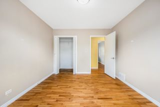 Photo 9: 2557 W KING EDWARD Avenue in Vancouver: Arbutus House for sale (Vancouver West)  : MLS®# R2625415