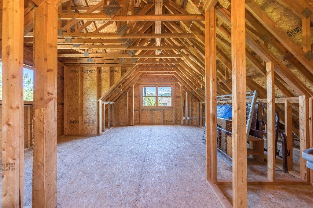 Photo 45: Photos: 4170 Seddon Rd in Kelowna: Sounth East Kelowna House for sale : MLS®# 10135953