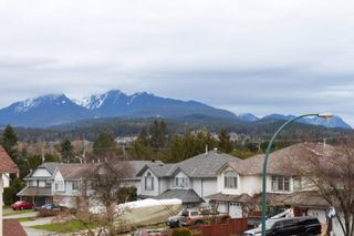 Photo 20: 12323 231B Street in Maple Ridge: East Central House for sale : MLS®# R2146951