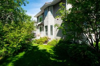 Photo 44: 103 Signature Terrace SW in Calgary: Signal Hill Detached for sale : MLS®# A1116873