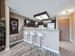 Photo 7: 410 1111 13 Avenue SW in Calgary: Beltline Apartment for sale : MLS®# C4299189